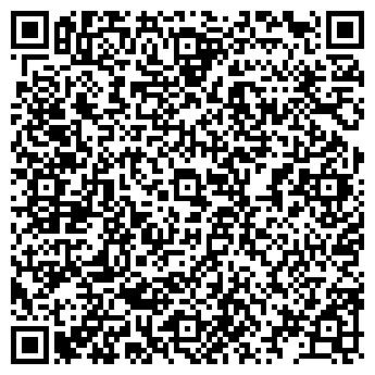 QR-код с контактной информацией организации Simco (Симко), ИП