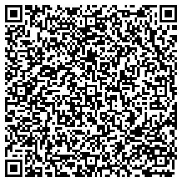 QR-код с контактной информацией организации Стройпартнер и К, ТОО