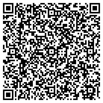QR-код с контактной информацией организации Вилар ТД, Компания
