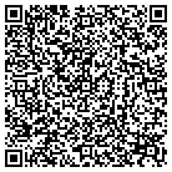 QR-код с контактной информацией организации Alit (Алит), ТОО