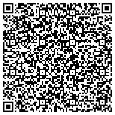 QR-код с контактной информацией организации Развивающая игрушка, ТОО
