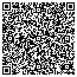QR-код с контактной информацией организации Ремалюкс, ТОО