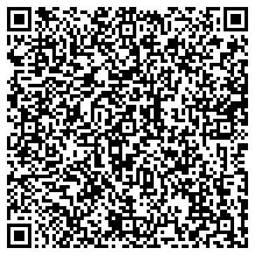 QR-код с контактной информацией организации TNC Holding (ТНС Холдинг), ТОО