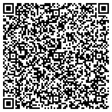 QR-код с контактной информацией организации Elite Decor (Элит Декор), ТОО