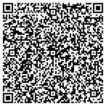 QR-код с контактной информацией организации Курат Сервис, ТОО