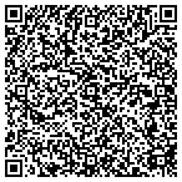 QR-код с контактной информацией организации Dveri Кz (Двери Кз), Компания