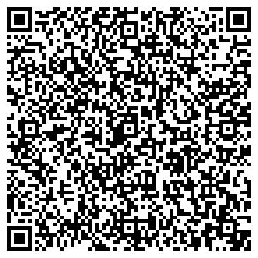 QR-код с контактной информацией организации Tels-Mix (Телс-Микс), Компания