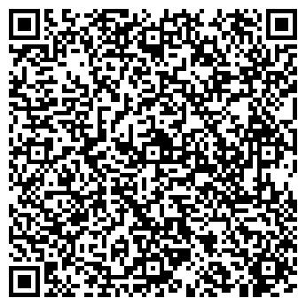 QR-код с контактной информацией организации Жасуланулы С, ИП