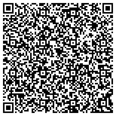 QR-код с контактной информацией организации Monolithbeton (Монолитбетон), ИП