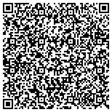 QR-код с контактной информацией организации КарагандаСтройБизнес, ТОО