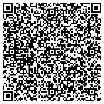 QR-код с контактной информацией организации Agatan Company (Эгэтен Компани), ТОО