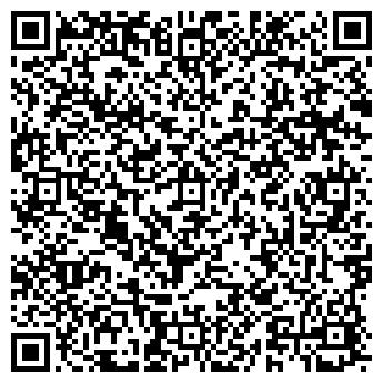 QR-код с контактной информацией организации PSgroup (ПСгруп), ТОО