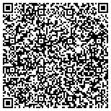 QR-код с контактной информацией организации ГОРОДСКАЯ СПЕЦИАЛИЗИРОВАННАЯ ПОЛИКЛИНИКА № 156