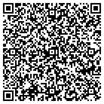 QR-код с контактной информацией организации Skytec (Скайтек), ТОО
