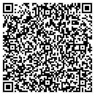 QR-код с контактной информацией организации Мамик, ИП