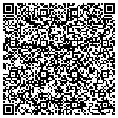 QR-код с контактной информацией организации Sonico Stroy (Сонико Строй), ТОО