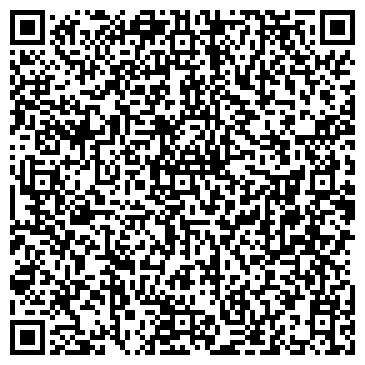 QR-код с контактной информацией организации Омаров Е., ИП