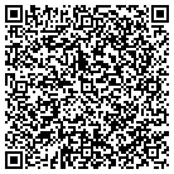 QR-код с контактной информацией организации Sam Trade (Сам Трейд), ТОО