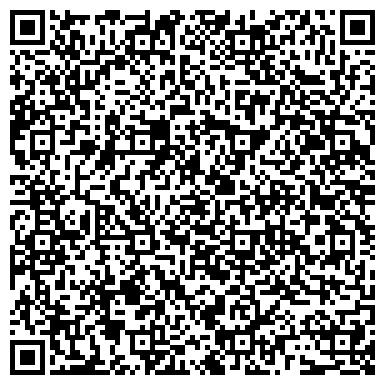 QR-код с контактной информацией организации А Медиа Трейд, Компания