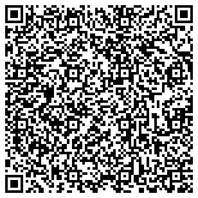 QR-код с контактной информацией организации Новосел, Компания