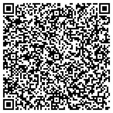 QR-код с контактной информацией организации Stairs company (Стэйрс компани), ТОО