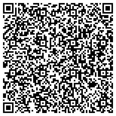 QR-код с контактной информацией организации Paritet ImpEx (Паритет ИмпЭкс), ТОО