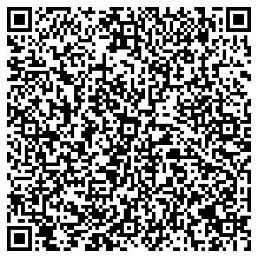 QR-код с контактной информацией организации Идеал (столярный цех), ИП