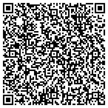 QR-код с контактной информацией организации Астана капитал плюс, ТОО