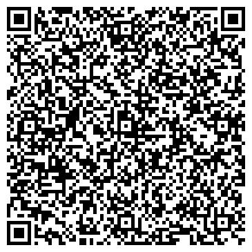 QR-код с контактной информацией организации Евразийский Строительный Союз, ТОО