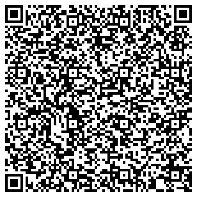 QR-код с контактной информацией организации Alladin LTD (Алладин ЛТД), ТОО