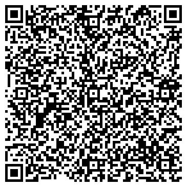 QR-код с контактной информацией организации Отделстрой, ТОО