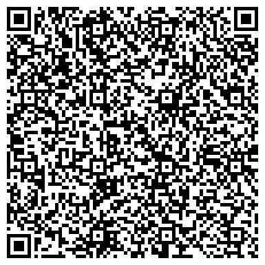 QR-код с контактной информацией организации Стройсервиспласт company, ТОО