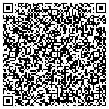 QR-код с контактной информацией организации Энергия, ТОО