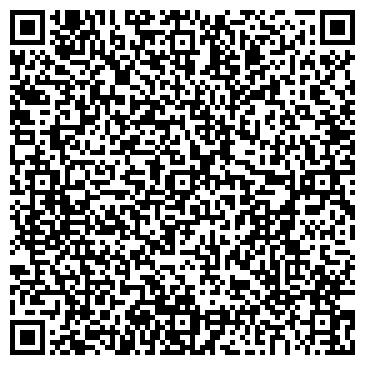 QR-код с контактной информацией организации Керемет ПВ, ТОО