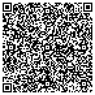 QR-код с контактной информацией организации ЗАО КОКТЕБЕЛЬ, ЗАВОД МАРОЧНЫХ ВИН И КОНЬЯКОВ