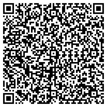 QR-код с контактной информацией организации ТКФ SUN, ТОО