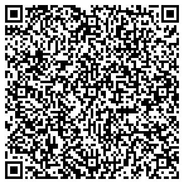 QR-код с контактной информацией организации Соколова И.С., ИП