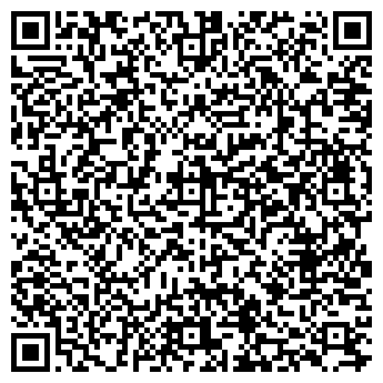 QR-код с контактной информацией организации №2 ГАТП ЗАО АВТО-ПЛЮС