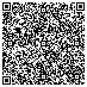 QR-код с контактной информацией организации АВТОБАЗА МИНЗДРАВА РЕСПУБЛИКИ МАРИЙ ЭЛ, ГУ