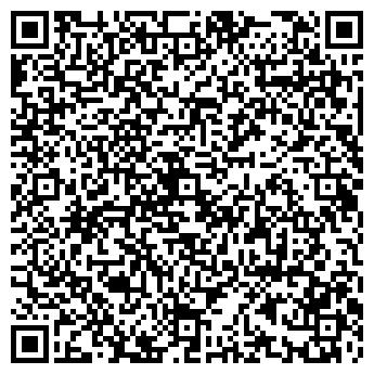 QR-код с контактной информацией организации Евразиягранит, ТОО
