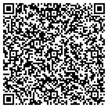 QR-код с контактной информацией организации Triastroy (Триастрой),TOO