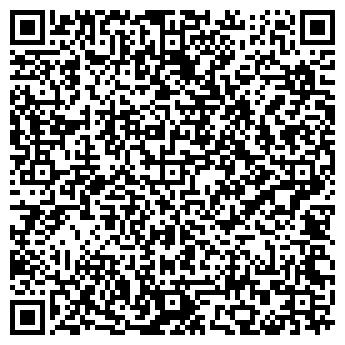 QR-код с контактной информацией организации СТРОЙМАХХ, ИП
