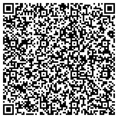 QR-код с контактной информацией организации Alberley контракт LTD, ТОО