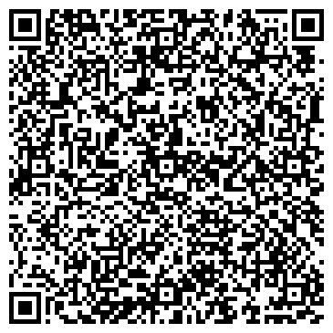 QR-код с контактной информацией организации Сэндвич панели Казахстан, ТОО