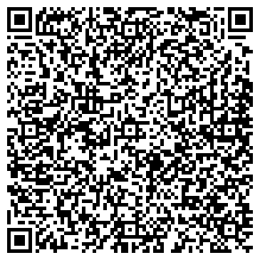 QR-код с контактной информацией организации MAG Resources (МАГ Рисоркис), ТОО