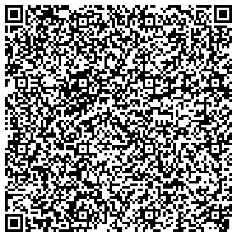 QR-код с контактной информацией организации Корпорация АҚ ордасы, ТОО