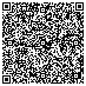 QR-код с контактной информацией организации PromTechOil (ПромТехОйл), ТОО