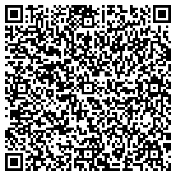 QR-код с контактной информацией организации Дос, ИП