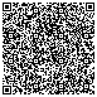 QR-код с контактной информацией организации Металл Терминал Трэйд, ТОО