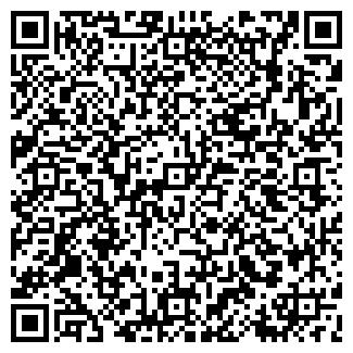 QR-код с контактной информацией организации Ни Д.В., ИП